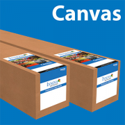 Exhibition ES Semi-Gloss Polyester Canvas 240gsm IFA95