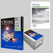 Photo Glossy Single-side 240gsm OLM63
