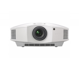 Sony VPL-HW45/W Blanc