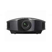 Sony VPL-HW45/B Noir