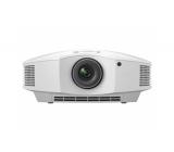 Sony VPL-HW65/W Blanc