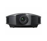Sony VPL-HW65/B Noir