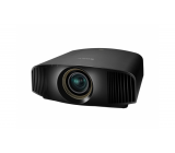 Sony VPL-VW550ES/B Noir