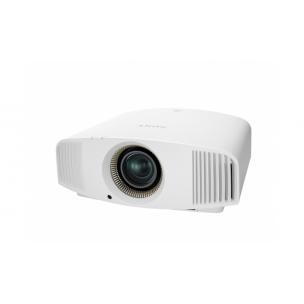 Sony VPL-VW550ES/W Blanc
