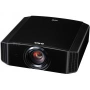 JVC DLA-X5900BE Noir