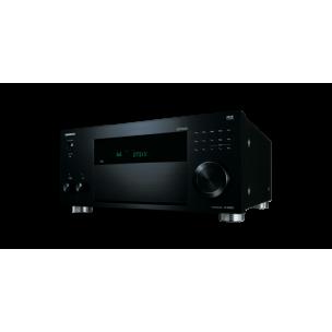 ONKYO TX-RZ820-B Noir