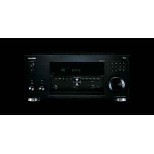 ONKYO TX-RZ1100-B Noir