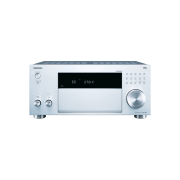 ONKYO TX-RZ1100-S Silver